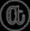 websitelogosmall