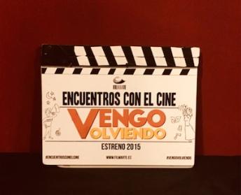 Andrea-Tapia-Cine-Análisis