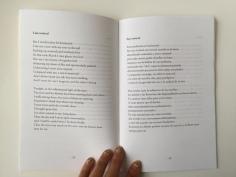 Andrea-Tapia-Translation-Pizarnik