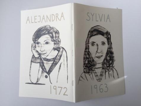 Andrea-Tapia-Translation