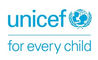 logo-unicef-for-every-child-v-926d4cff6139629ff56d53bf9cbd479a.jpg
