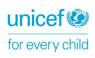 UNICEF_ForEveryChild_Cyan_Vertical_CMYK_raw_ENG
